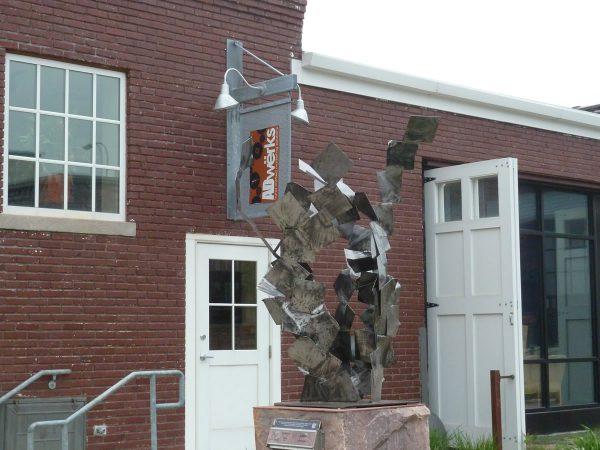 maelstrom-craig-snyder-install-sculpturewalk2012-3