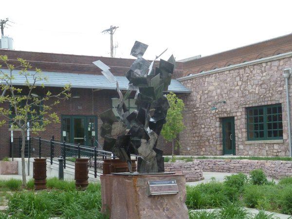 maelstrom-craig-snyder-install-sculpturewalk2012-4