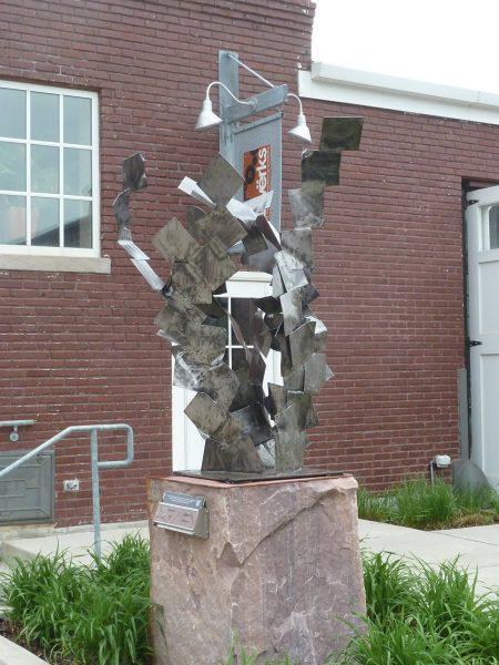 maelstrom-craig-snyder-install-sculpturewalk2012-5