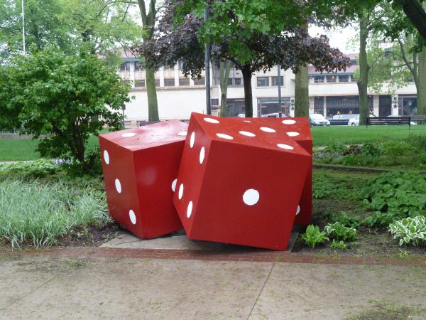 3d6+4 - Painted Steel - Mason City, IA