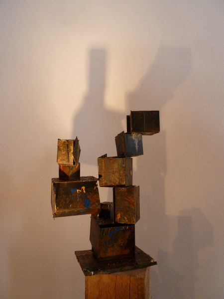 snyder-jackson-pollacks-cubist-nightmare
